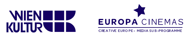 Partner: Wien Kultur und Europa Cinemas