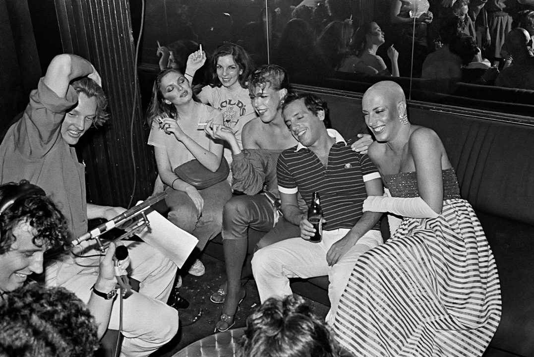 Studio 54 – The Documentary
