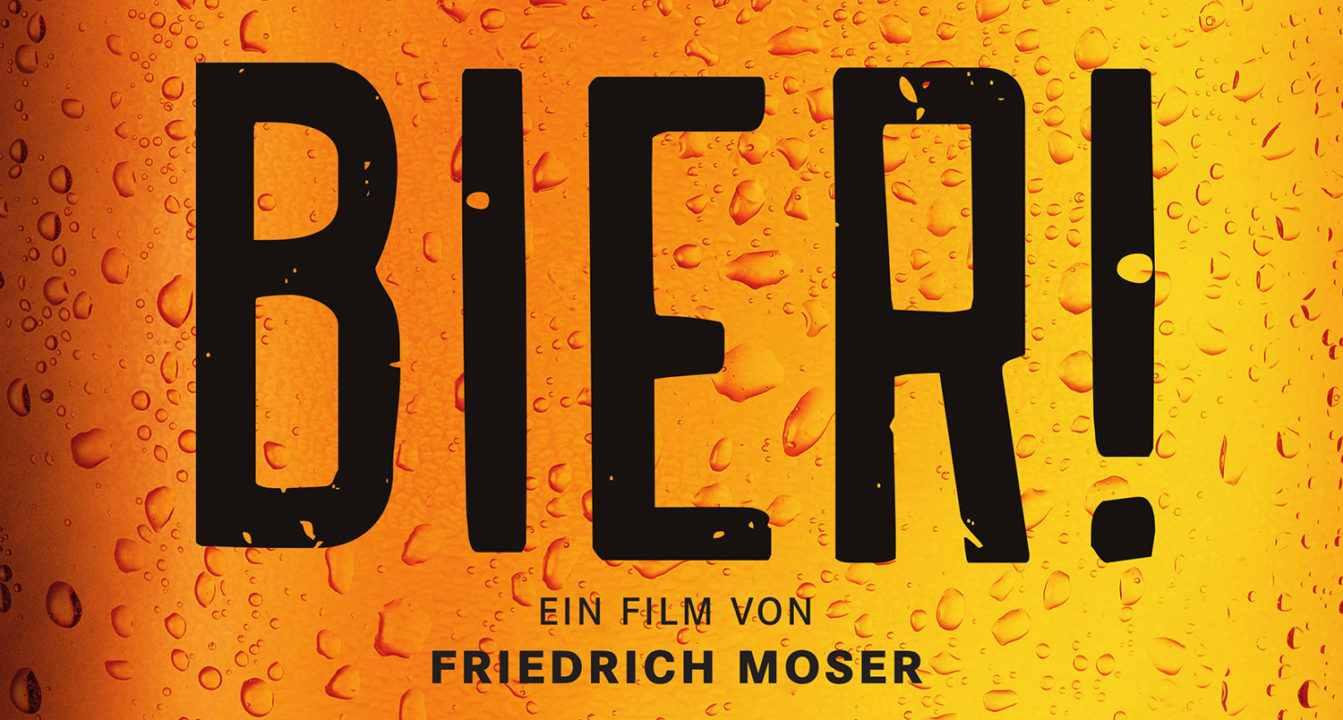 Bier! Der beste Film, der je gebraut wurde