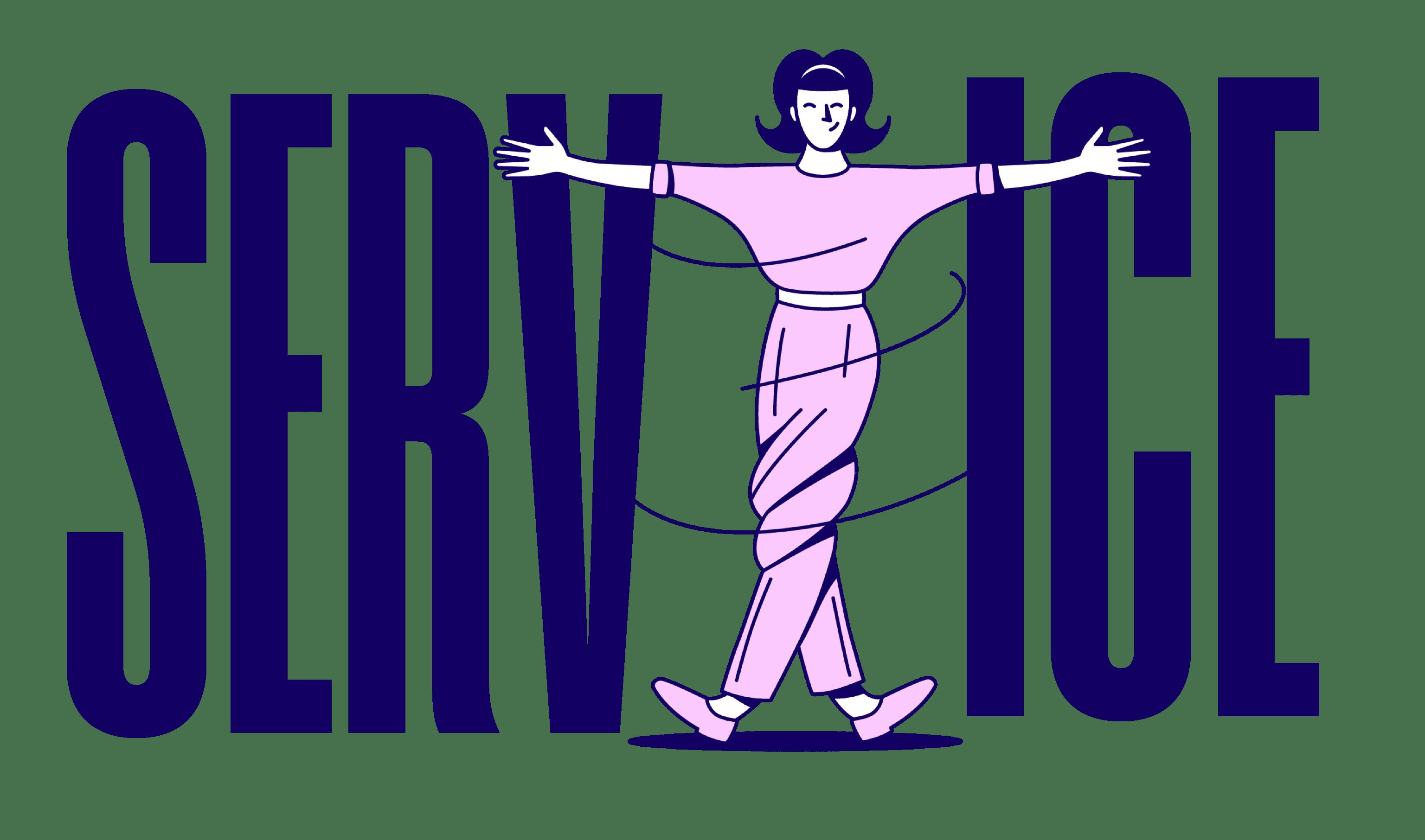 Service Votiv Kino De France