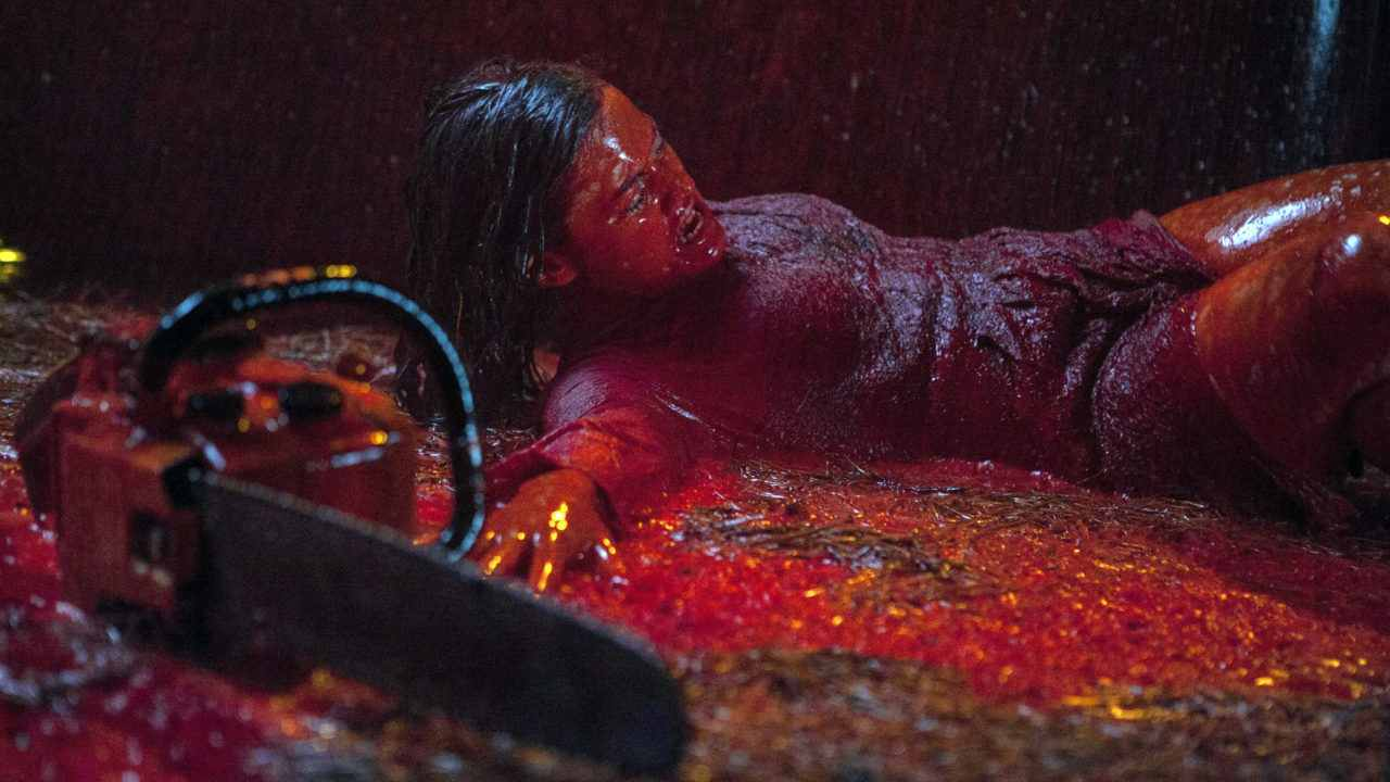 Evil Dead – Unrated Extended Cut