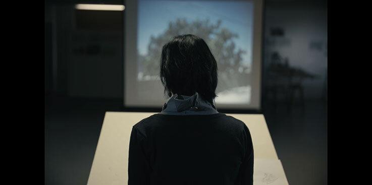 Kurzfilmprogramm 2