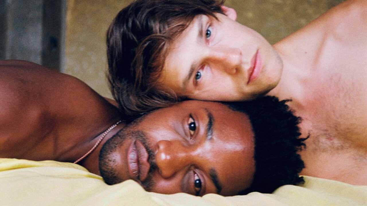 Queerfilmfestival
