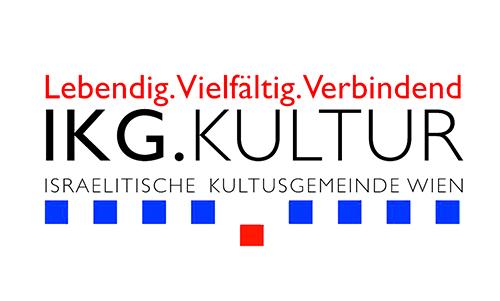 Logo IKG Kultur